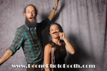 Boone Photo Booth-Hendricks-85