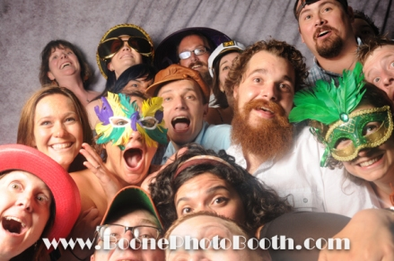 Boone Photo Booth-Hendricks-86