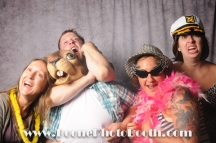 Boone Photo Booth-Hendricks-91