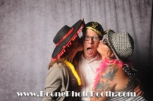 Boone Photo Booth-Hendricks-92
