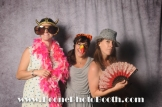 Boone Photo Booth-Hendricks-95