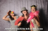 Boone Photo Booth-Hendricks-97