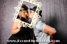 Boone Photo Booth-Lightfoot-145
