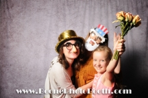 Boone Photo Booth-Lightfoot-207