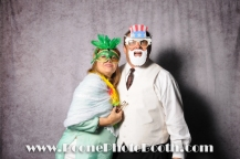 Boone Photo Booth-Lightfoot-216