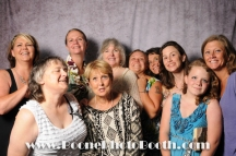 Boone Photo Booth-Lightfoot-57
