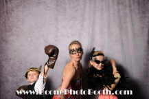 Boone Photo Booth-Lightfoot-6
