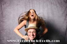 Boone Photo Booth-Westglow-10
