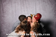 Boone Photo Booth-Westglow-103