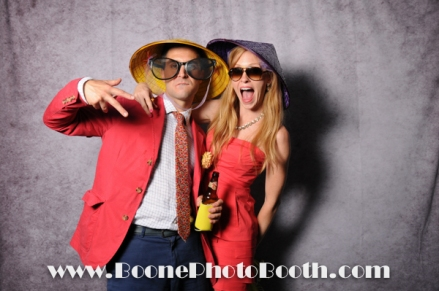 Boone Photo Booth-Westglow-12