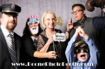 Boone Photo Booth-Westglow-13