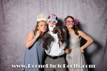 Boone Photo Booth-Westglow-15