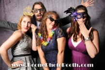 Boone Photo Booth-Westglow-20