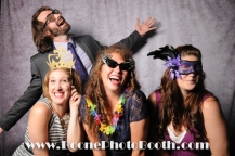 Boone Photo Booth-Westglow-22