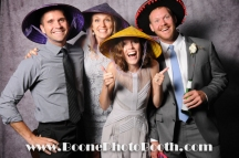 Boone Photo Booth-Westglow-25