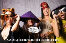 Boone Photo Booth-Westglow-27