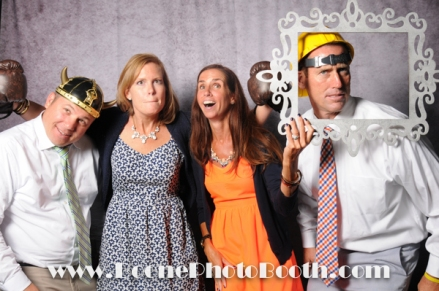 Boone Photo Booth-Westglow-28