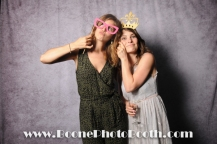 Boone Photo Booth-Westglow-31
