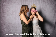 Boone Photo Booth-Westglow-33