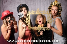 Boone Photo Booth-Westglow-36