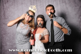 Boone Photo Booth-Westglow-40