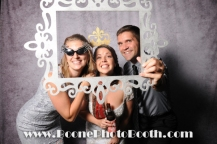 Boone Photo Booth-Westglow-42