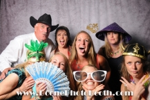 Boone Photo Booth-Westglow-43