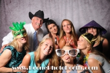Boone Photo Booth-Westglow-44