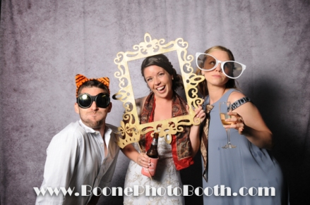 Boone Photo Booth-Westglow-45