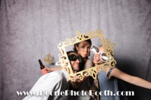 Boone Photo Booth-Westglow-47