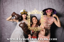 Boone Photo Booth-Westglow-48