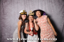 Boone Photo Booth-Westglow-49