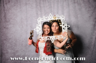 Boone Photo Booth-Westglow-52