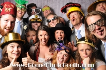 Boone Photo Booth-Westglow-55
