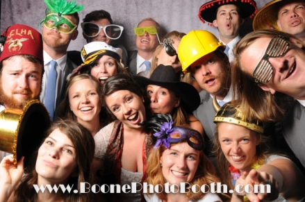 Boone Photo Booth-Westglow-56