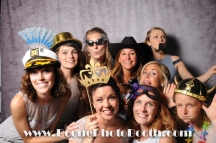 Boone Photo Booth-Westglow-59