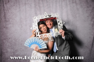 Boone Photo Booth-Westglow-62