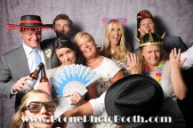 Boone Photo Booth-Westglow-65