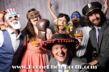 Boone Photo Booth-Westglow-68