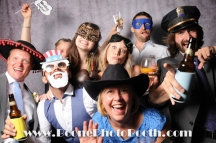 Boone Photo Booth-Westglow-69