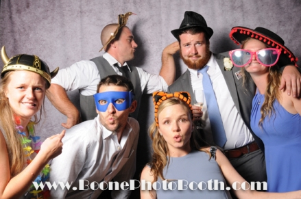 Boone Photo Booth-Westglow-72