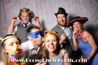 Boone Photo Booth-Westglow-73