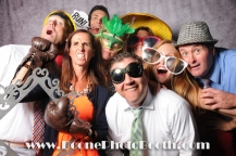 Boone Photo Booth-Westglow-76