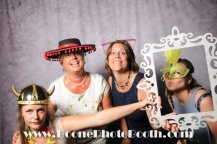 Boone Photo Booth-Westglow-77