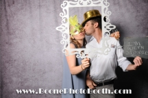 Boone Photo Booth-Westglow-79