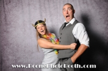 Boone Photo Booth-Westglow-81