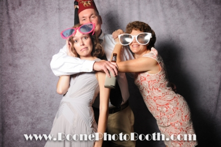 Boone Photo Booth-Westglow-83