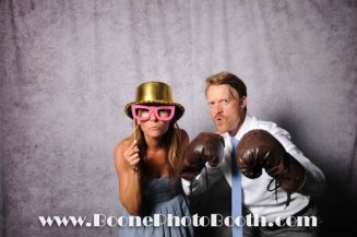 Boone Photo Booth-Westglow-85