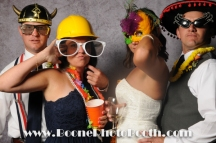 Boone Photo Booth-029
