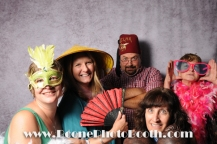 Boone Photo Booth-Boone Chamber-16